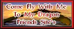 DragonMay's Dragon Friends Links Chamber